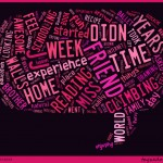 Week 34 Cloud Tagxedo
